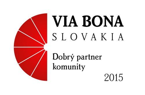 DOBRY_PARTNER_KOMUNITY_500