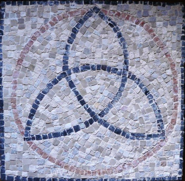 mozaika_coneco_viktor_obnova-eu_01_6
