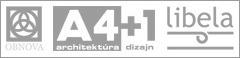 libela_obnova_a4plus1_bez_okraju_gray (2)