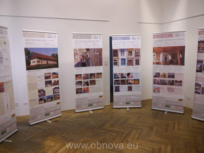 neburat_obnovit_seminar_vystava_02