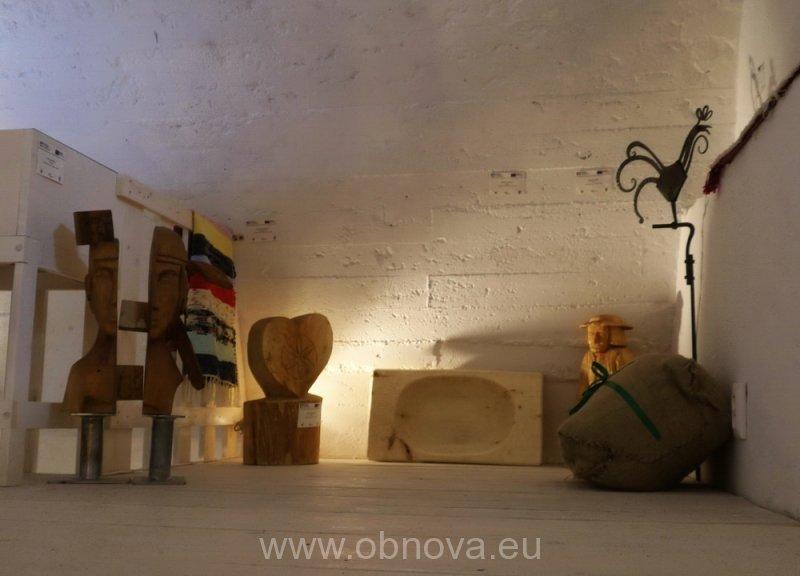 vlkolinec_sypka_otvorenie_obnova-eu_04_exposure