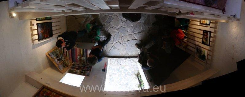vlkolinec_sypka_otvorenie_obnova-eu_13_exposure