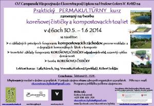 cisticky_bylinka