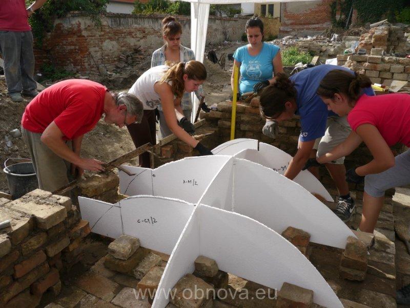 senec_synagoga_vyber_po_druhom_workshope_01_foto_m-hrcka01_11