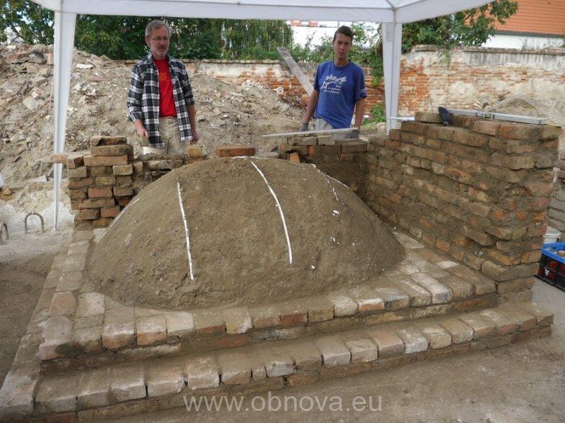 senec_synagoga_vyber_po_druhom_workshope_01_foto_m-hrcka01_12