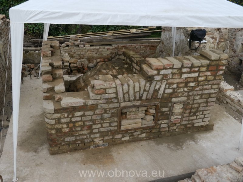 senec_synagoga_vyber_po_druhom_workshope_01_foto_m-hrcka01_17
