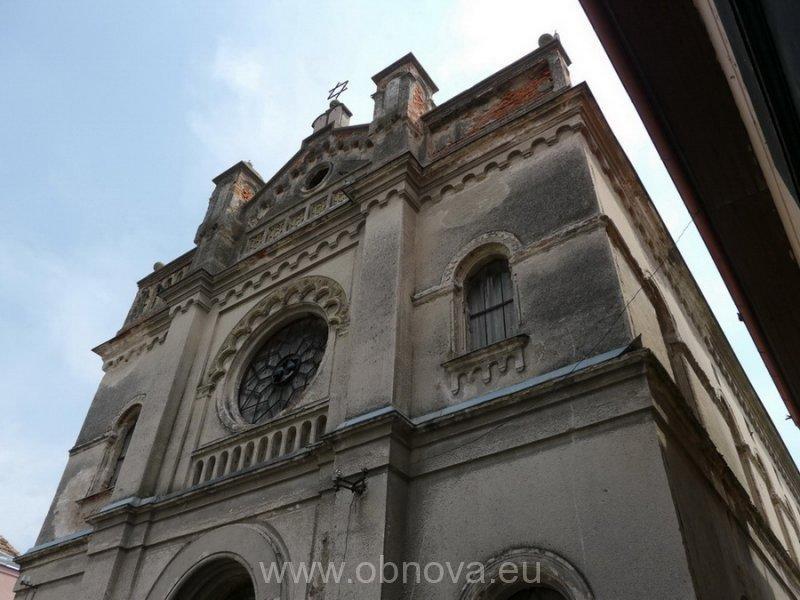senec_synagoga_vyber_po_prvom_workshope_01
