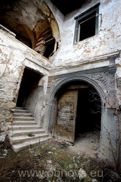 hellov_dom_zachrana_obnova-eu_04