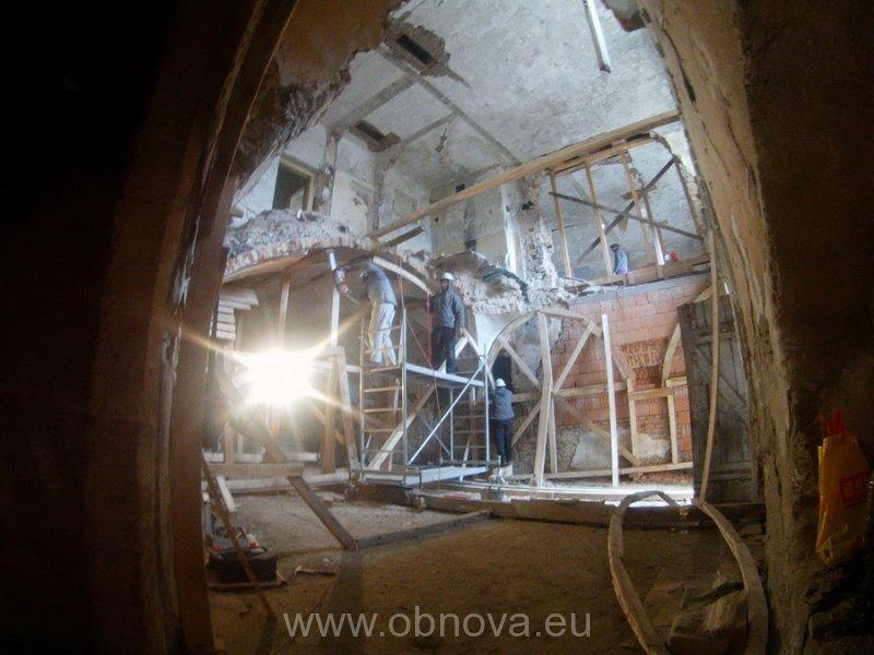 hellov_dom_zachrana_obnova-eu_10