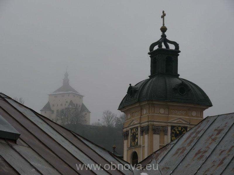 hellov_dom_zachrana_obnova-eu_12