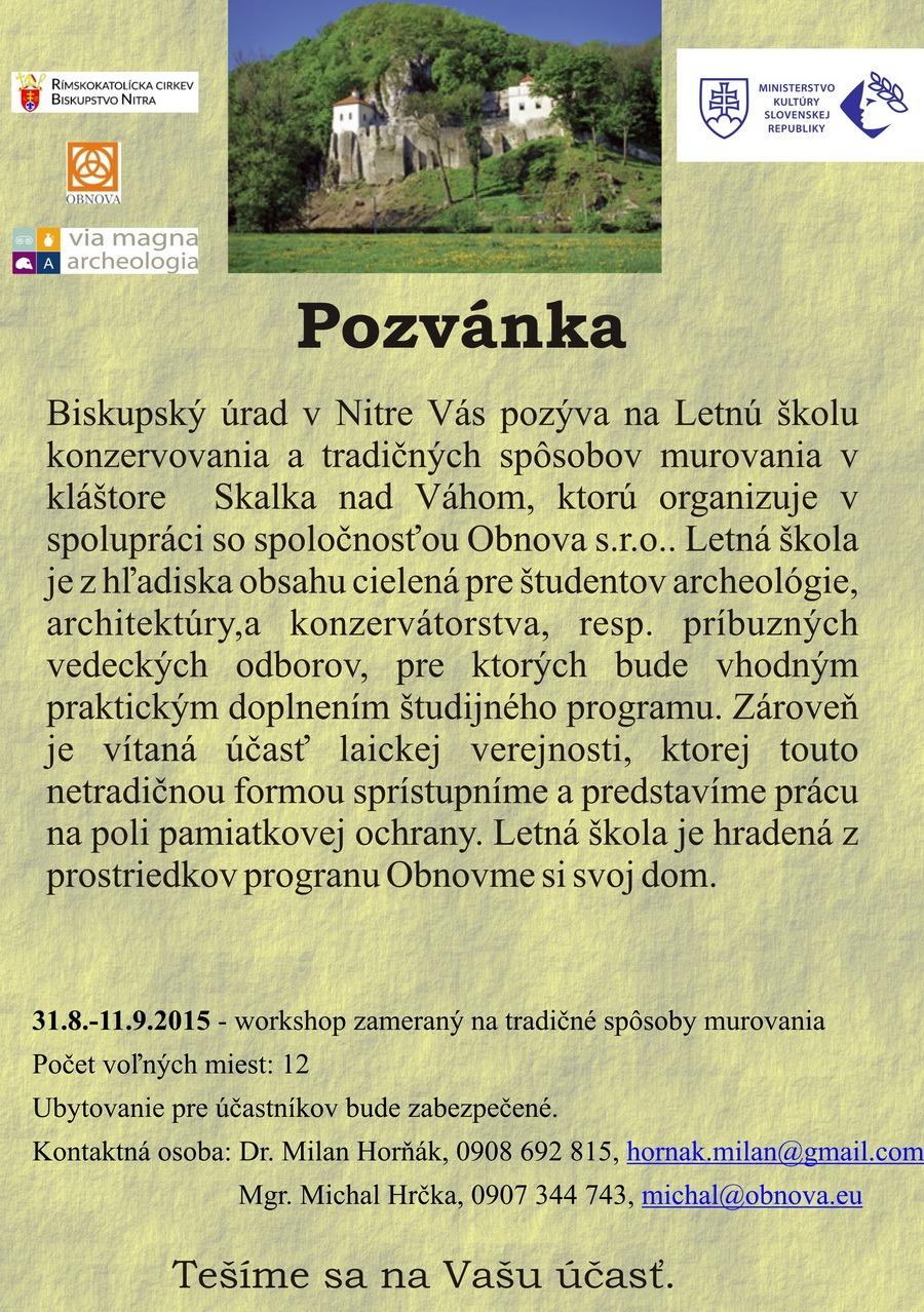 pozvanka_Skalka