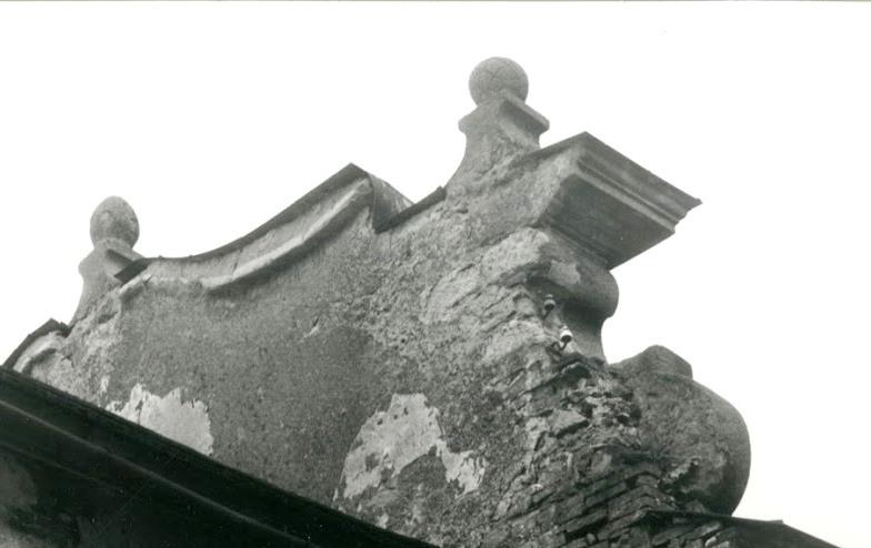 Symbolika špirály píniovej šišky