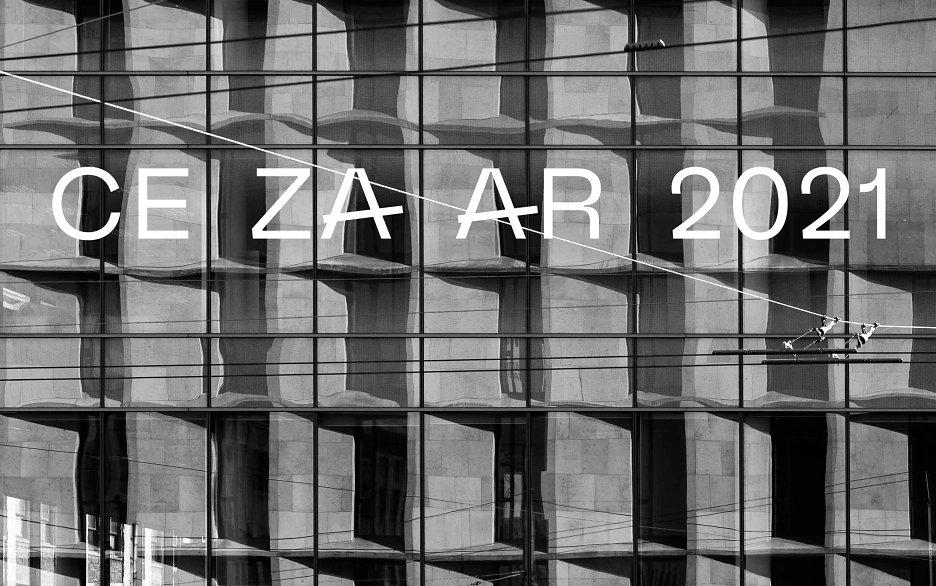 Máme dve pamiatkové nominácie na CEZAAR 2021